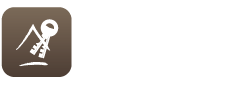 Les Clés Blanches | Location & Conciergerie La Tania Courchevel