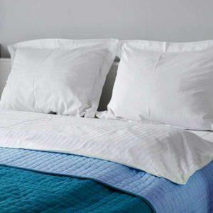produit-20-les-cles-blanches-conciergerie-maintenance-location-appartements