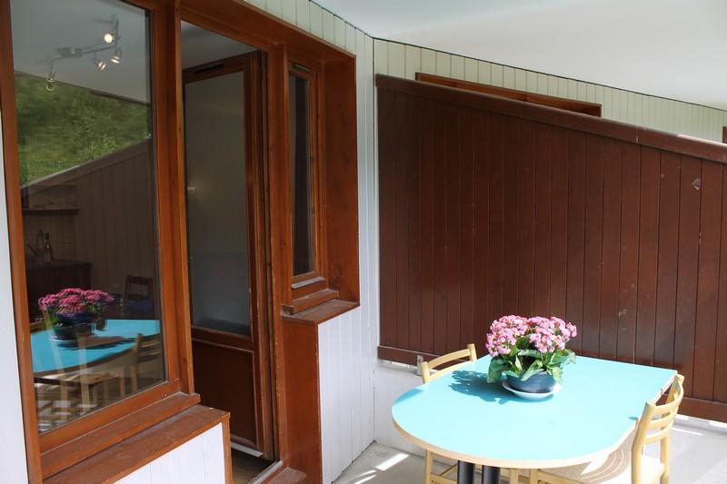 Balcon 207 (4)