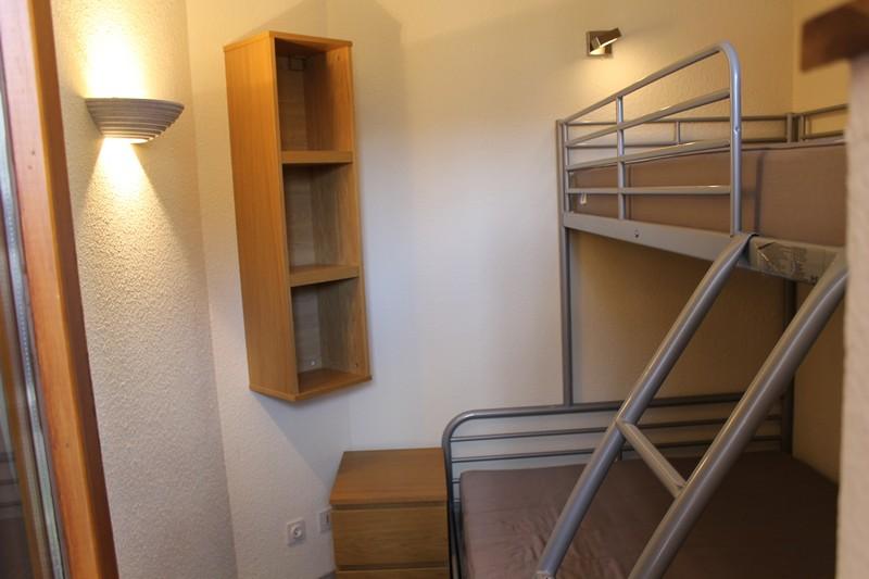 Chambre 103 (2)