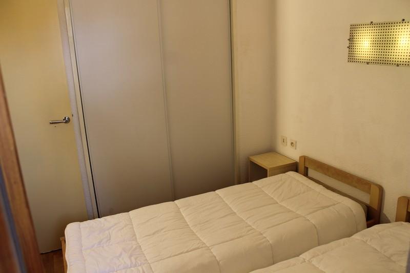 Chambre 207 (3)