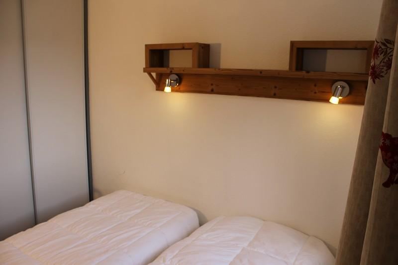 Chambre 301 (2)