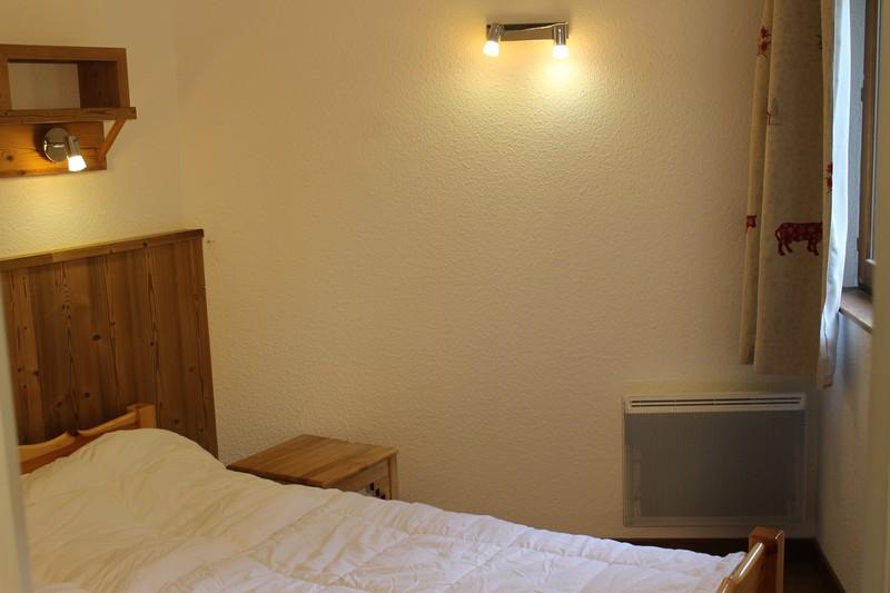 Chambre 515 (2)