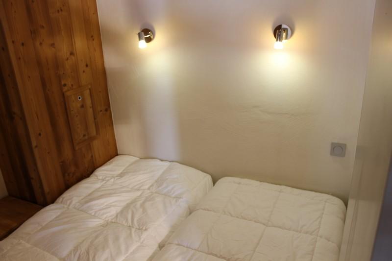 Chambre 611 (3)
