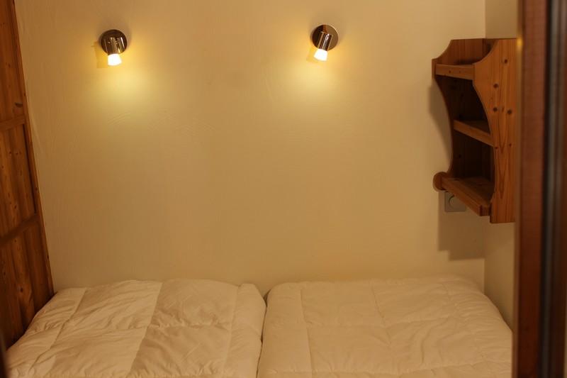 Chambre 711 (2)