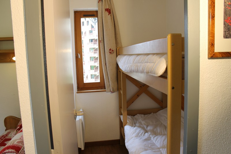 Chambre cabine 301 (2)