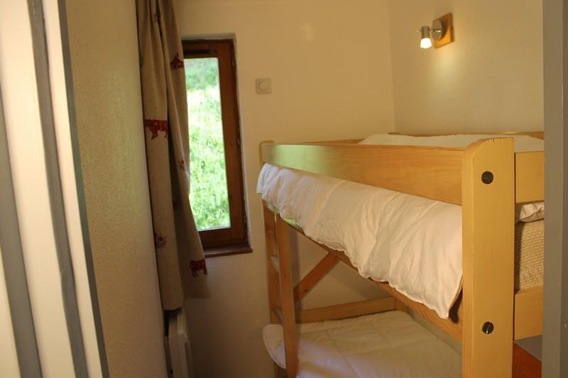 Chambre cabine 515 (2)