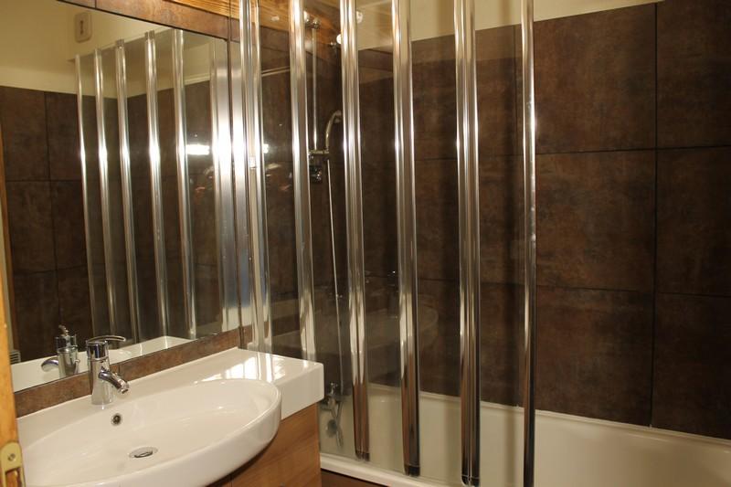 Salle de bains 103