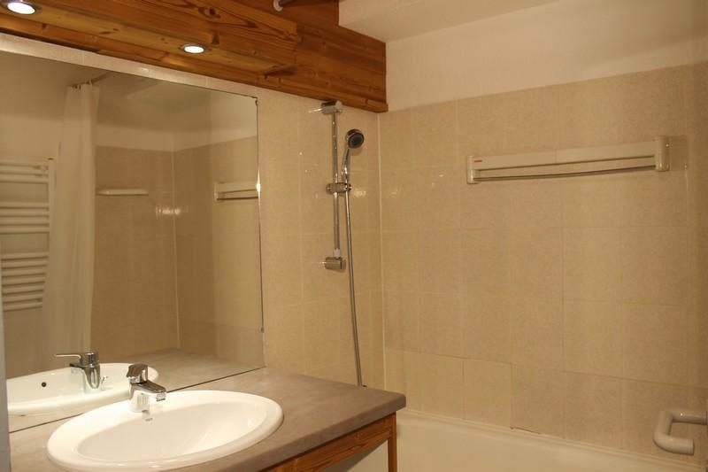 Salle de bains 107