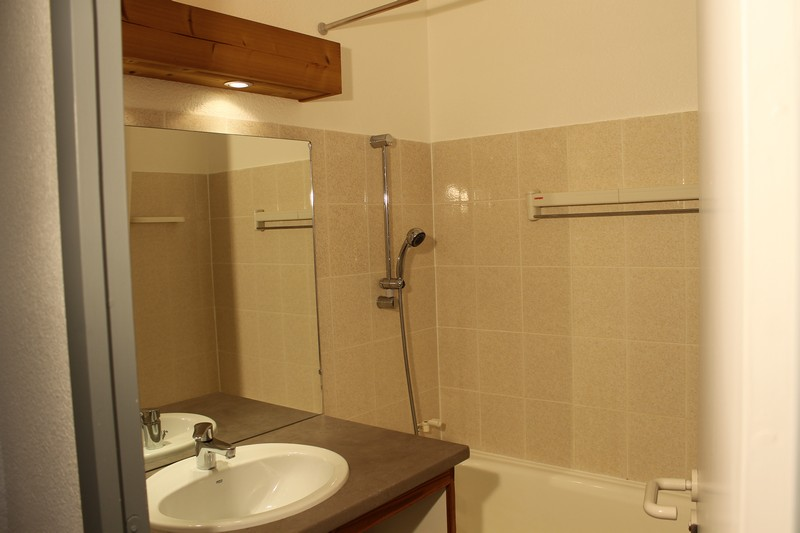 Salle de bains 301
