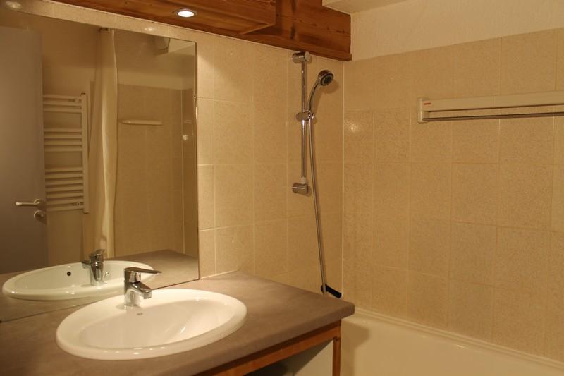 Salle de bains 505
