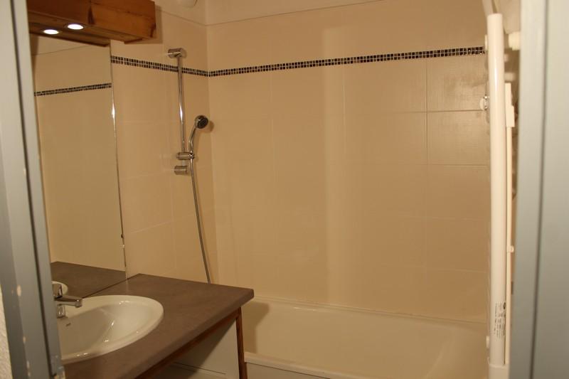 Salle de bains 515