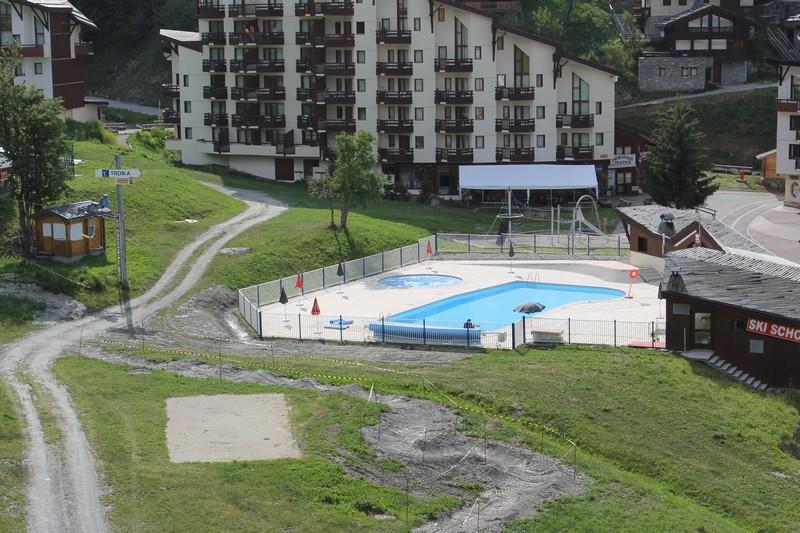 Vue piscine 709 (2)