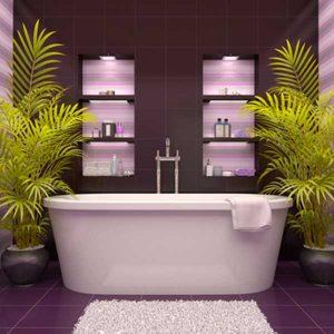 produit-1-les-cles-blanches-conciergerie-maintenance-location-appartements