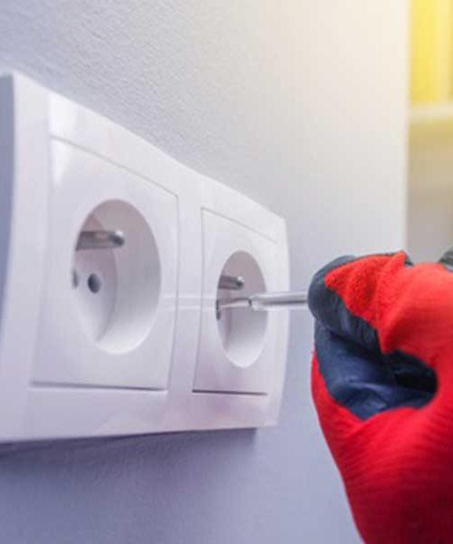 produit-10-les-cles-blanches-conciergerie-maintenance-location-appartements