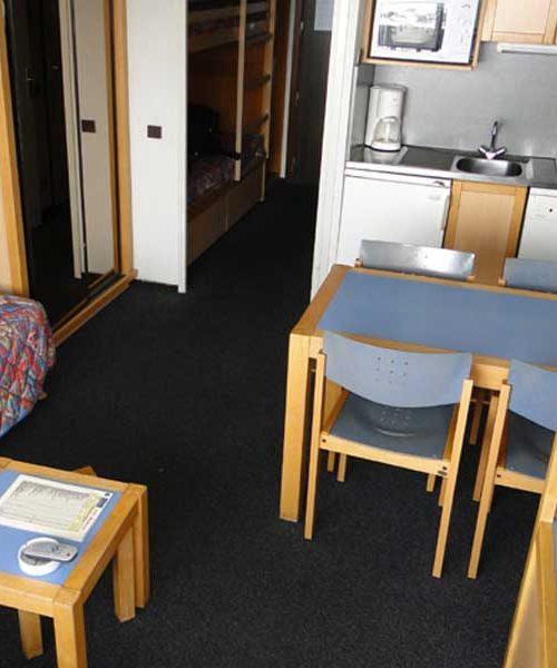 produit-12-les-cles-blanches-conciergerie-maintenance-location-appartements