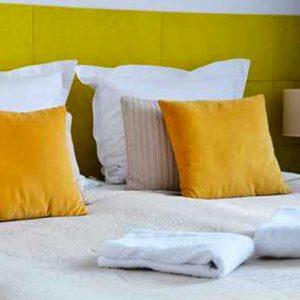 produit-14-les-cles-blanches-conciergerie-maintenance-location-appartements