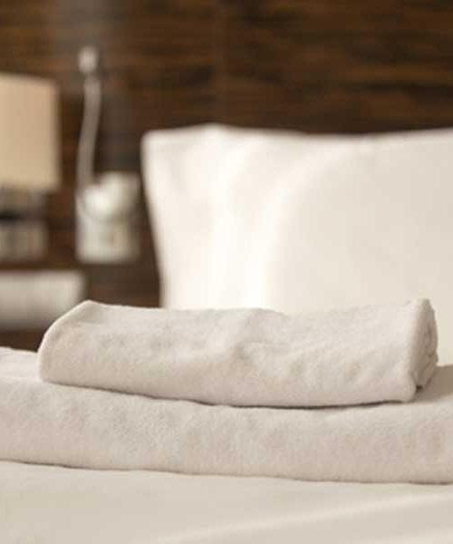 produit-15-les-cles-blanches-conciergerie-maintenance-location-appartements