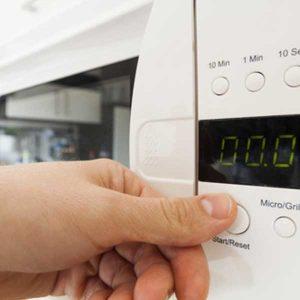 produit-16-les-cles-blanches-conciergerie-maintenance-location-appartements