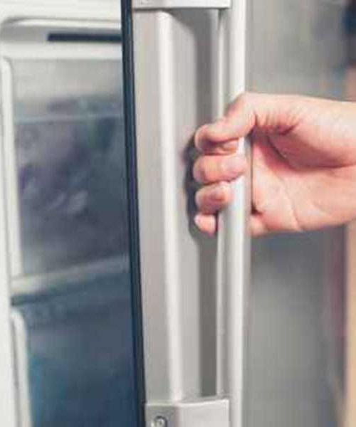 produit-17-les-cles-blanches-conciergerie-maintenance-location-appartements