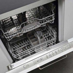 produit-18-les-cles-blanches-conciergerie-maintenance-location-appartements
