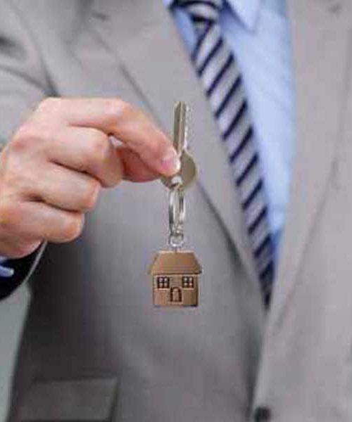 produit-7-les-cles-blanches-conciergerie-maintenance-location-appartements