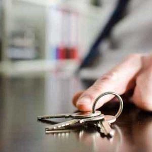 produit-8-les-cles-blanches-conciergerie-maintenance-location-appartements