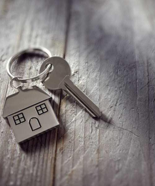 produit-5-les-cles-blanches-conciergerie-maintenance-location-appartements