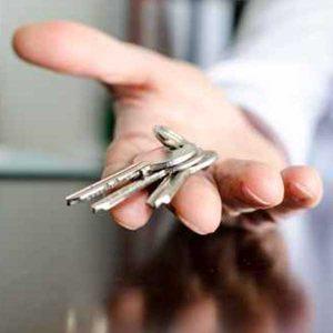 produit-6-les-cles-blanches-conciergerie-maintenance-location-appartements