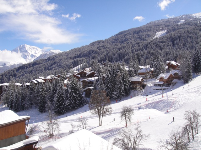 Balcony_Piste View