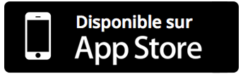 telecharger-application-ios-les-cles-blanches-conciergerie-maintenance-location-appartements