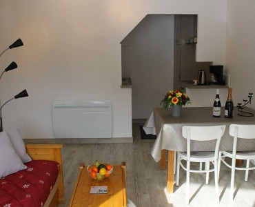 apparatement-1-les-cles-blanches-conciergerie-maintenance-location-appartements
