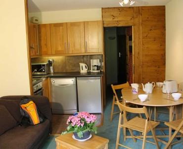 apparatement-10-les-cles-blanches-conciergerie-maintenance-location-appartements