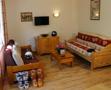 apparatement-13-les-cles-blanches-conciergerie-maintenance-location-appartements