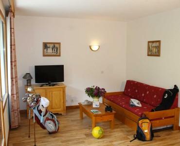 apparatement-15-les-cles-blanches-conciergerie-maintenance-location-appartements
