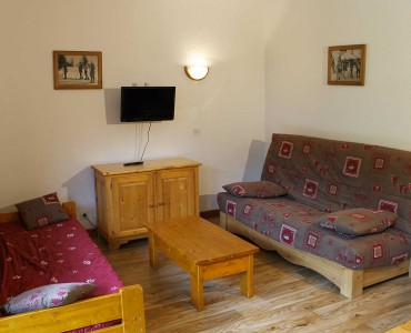 apparatement-2-les-cles-blanches-conciergerie-maintenance-location-appartements
