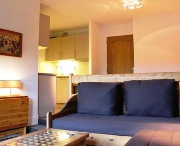 apparatement-21-les-cles-blanches-conciergerie-maintenance-location-appartements