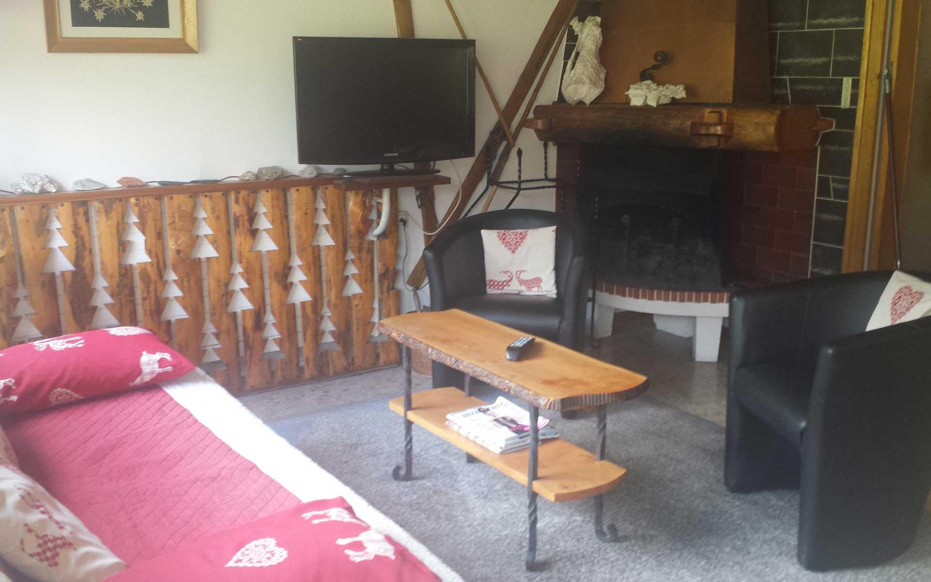 apparatement-25-les-cles-blanches-conciergerie-maintenance-location-appartements