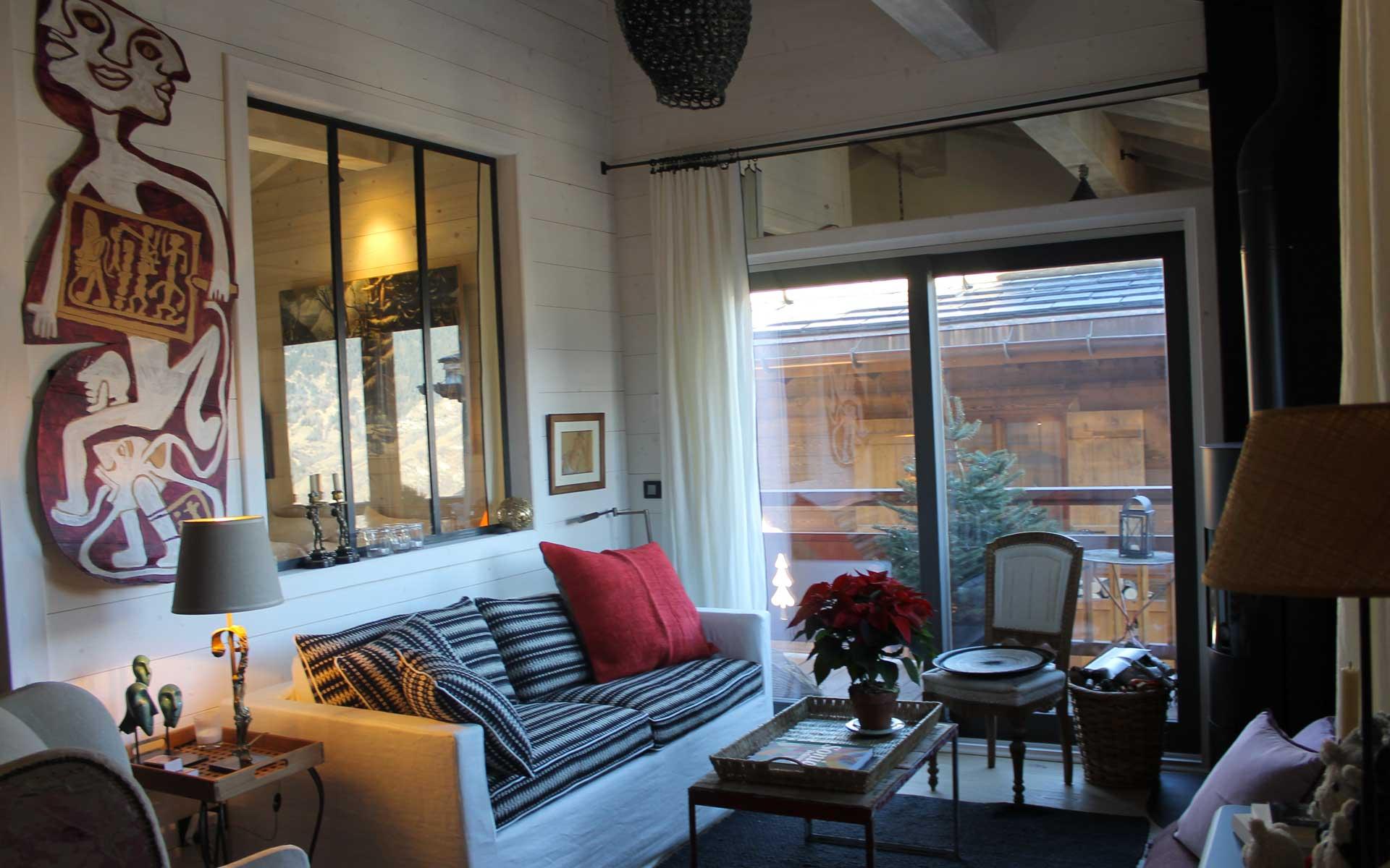 apparatement-26-les-cles-blanches-conciergerie-maintenance-location-appartements