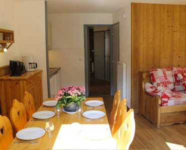 apparatement-3-les-cles-blanches-conciergerie-maintenance-location-appartements