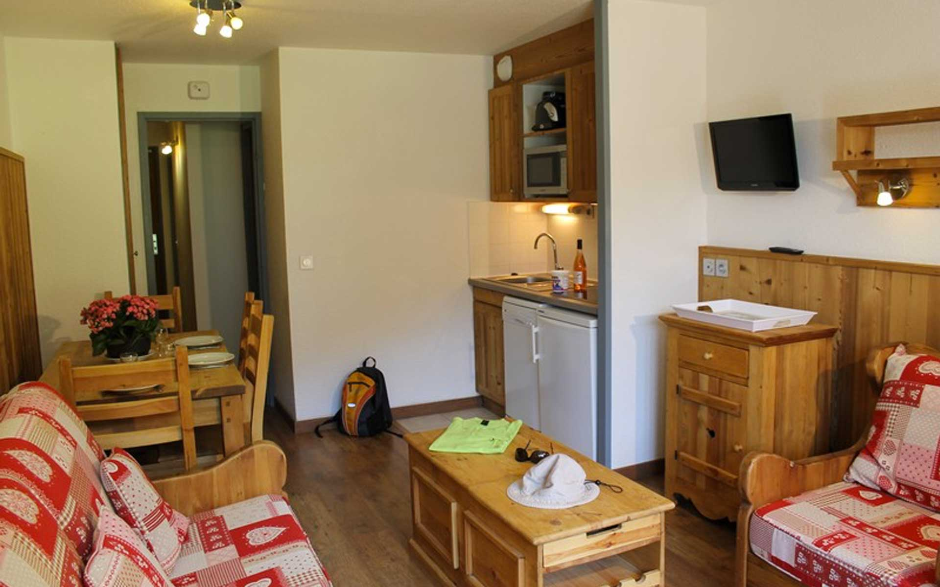 apparatement-4-les-cles-blanches-conciergerie-maintenance-location-appartements