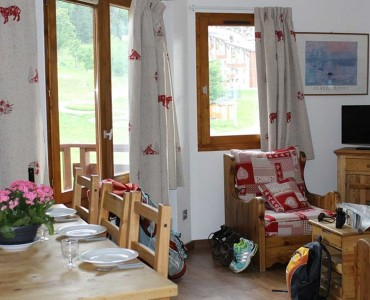 apparatement-5-les-cles-blanches-conciergerie-maintenance-location-appartements