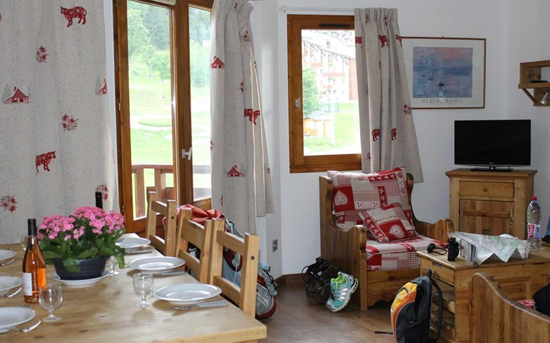 apparatement-5-les-cles-blanches-conciergerie-maintenance-location-appartements