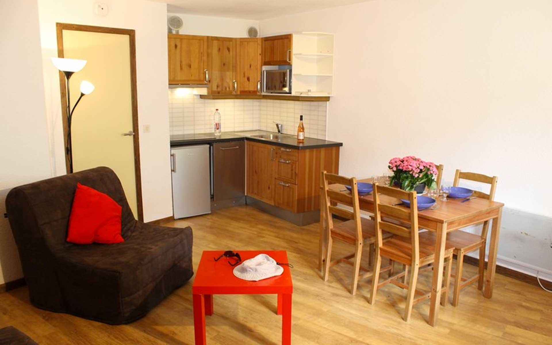 apparatement7-les-cles-blanches-conciergerie-maintenance-location-appartements