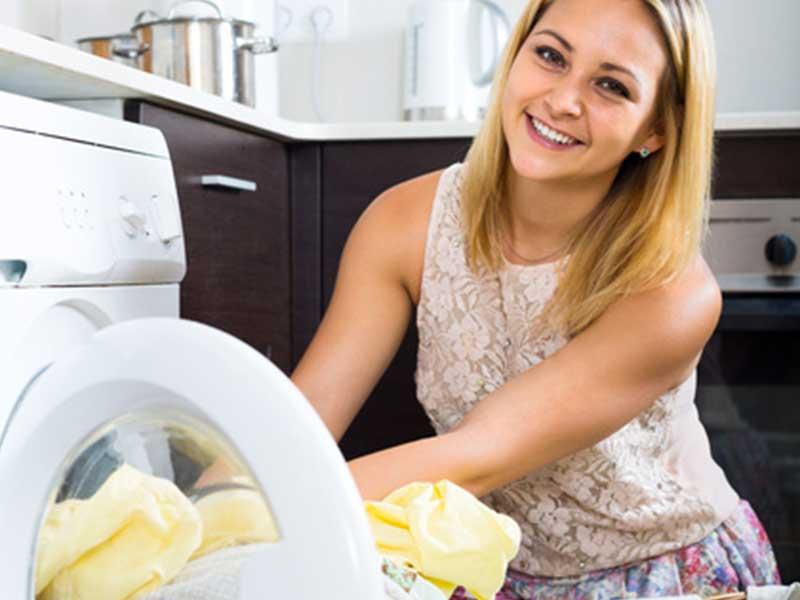 Appliances Rental