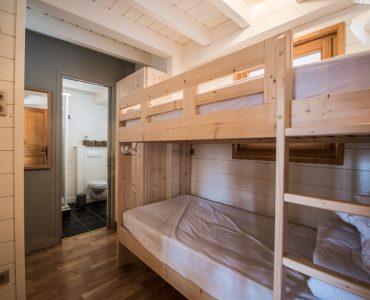 chambre 2 (Medium)