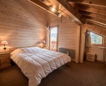 chambre 3 (Medium)