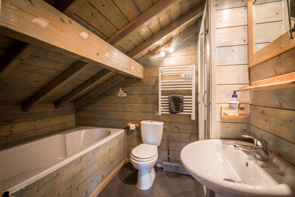 salle de bains 3 (Medium)